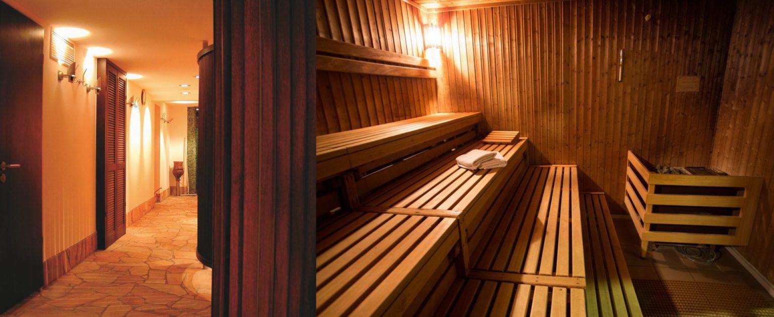 Sauna Öffnungszeiten ab dem 21.06.2021 - Wonneberger