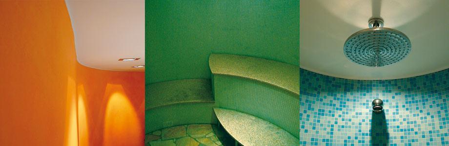 Sauna Öffnungszeiten - Wonneberger